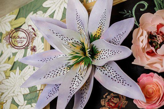 украшение арка Кемерово Кузбасс гигантские цветы оформление фасада интерьера декор флористика дизайн цветы витрина www.flofra.ru