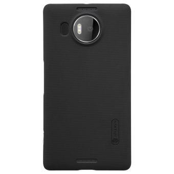 รีวิว สินค้า Nillkin ซุปเปอร์คอมพิวเตอร์ด้านหลังเคสเกราะน้ำแข็งสำหรับ Microsoft Lumia 950XL (สีดำ) ☸ แนะนำซื้อ Nillkin ซุปเปอร์คอมพิวเตอร์ด้านหลังเคสเกราะน้ำแข็งสำหรับ Microsoft Lumia 950XL (สีดำ) ลดสูงสุด | partnerNillkin ซุปเปอร์คอมพิวเตอร์ด้านหลังเคสเกราะน้ำแข็งสำหรับ Microsoft Lumia 950XL (สีดำ)  รายละเอียด : http://product.animechat.us/VRmDF    คุณกำลังต้องการ Nillkin ซุปเปอร์คอมพิวเตอร์ด้านหลังเคสเกราะน้ำแข็งสำหรับ Microsoft Lumia 950XL (สีดำ) เพื่อช่วยแก้ไขปัญหา อยูใช่หรือไม่…