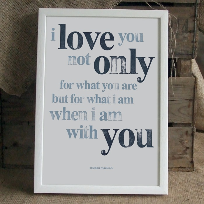 Wedding Gift For Friend Who Has Everything: 86 Best Images About Joey Triassi On Pinterest