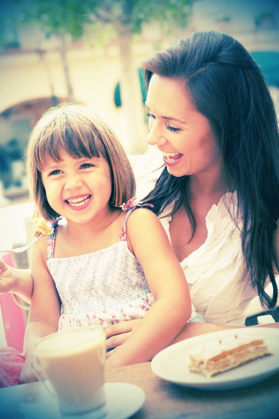 5 Mother's Day Marketing Tips for Attracting Customers