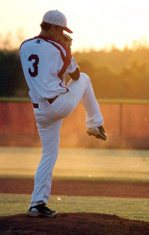 boys baseball senior photos | The Northview Chiefs baseball team will hold a training camp Saturday ...