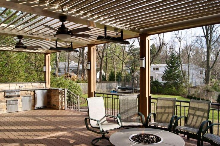 72 Best Louvered Roofs Equinox Adjustable Louvered Roof