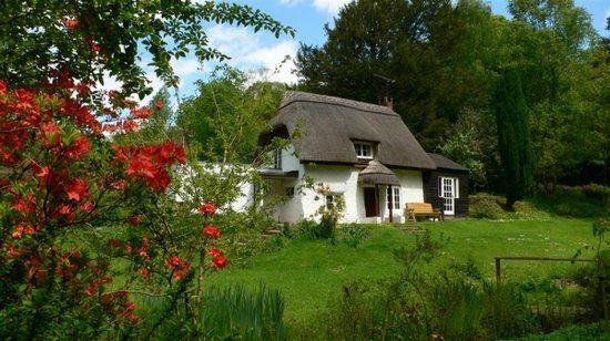 Oltre 25 fantastiche idee su case da sogno su pinterest - Vorrei ristrutturare casa ...