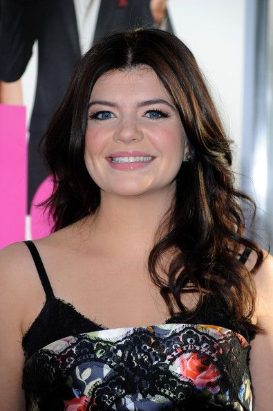 casey wilson   Casey Wilson Actress Casey Wilson arrives to the premiere of Lionsgate ...