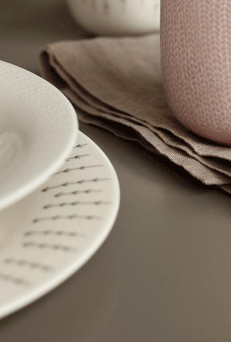 Iittala - Home - Sarjaton preview