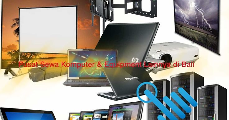 usat sewa rental komputer, laptop, notebook, tv touch screen, proyektor, PC All in One, Barcode scanner di Bali  #pusatsewarentalkomputerbali #pusatsewarentallaptopbali #PusatsewarentalTVTouchscreenBali #PusatsewarentalPCDesktopBali #pusatsewarentalLEDTVBali #PusatsewarentalNotebookBali