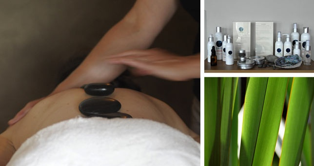 Pamper yourself – dinners, breakfasts plus an indulgent treatment in this spa retreat package, treat your feet, nourish your skin with a Facial or succumb to a hot stone and relaxation massage, a combination of all for 90 blissful minutes, soak up the serenity  of the Sounds in the Spa, you deserve it.
