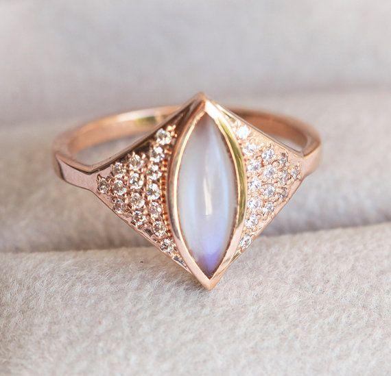 5036 best Engagement Rings images on Pinterest Promise rings