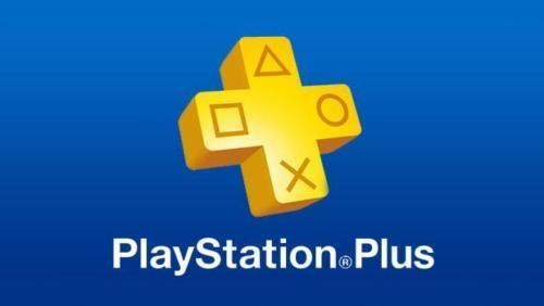 http://searchpromocodes.club/psn-plus-10-mounth-ps4-only-and-just-for-play-online-readaskbefore-buying/