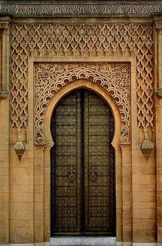 Rabat | Flickr - Photo Sharing!