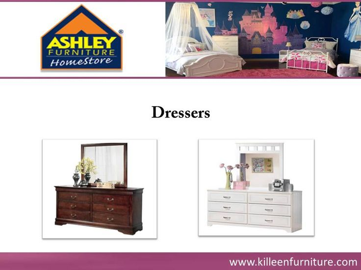 Ashley Furniture HomeStore offers a variety of kids room furniture in  Killeen  TX  The. 26 best Furniture Stores In Killeen Tx images on Pinterest