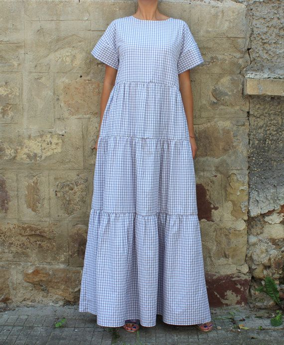 Hey, I found this really awesome Etsy listing at https://www.etsy.com/il-en/listing/401035867/grey-maxi-dress-boho-dress-maxi-dress