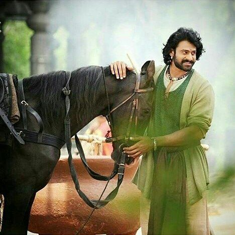 "333 Likes, 1 Comments - Kαsi Nαidu Prαbhαs dhf🔹 (@kasi_naidu_prabhas_dhf) on Instagram: ""100 day's for Baahubali-2 Fantasticmovie Dramaticmovie Warmovie Historicalmovie No 1 Blockbuster of…"""
