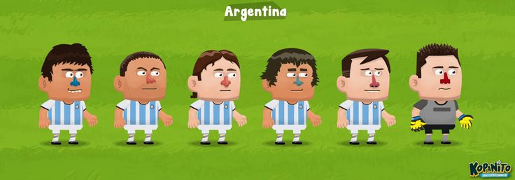 There will be away outfits for many teams (if not every) in the game.   More @ http://www.kopanitosoccer.com/