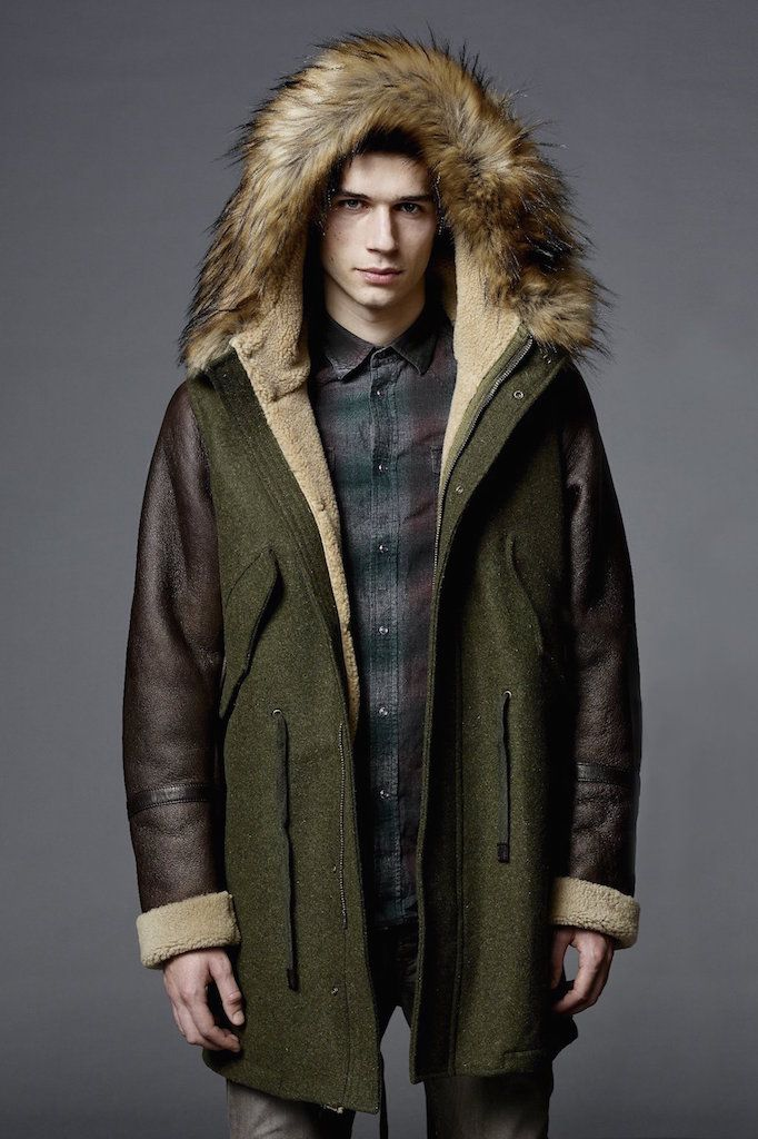 DIESEL 2015-16 FW COLLECTION-06