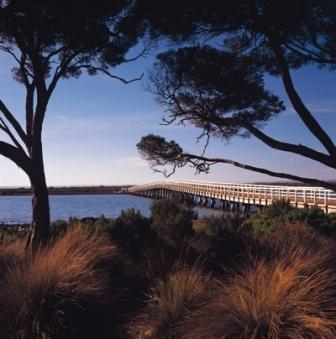 Churchill Island #Victoria #Australia