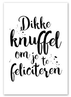 zw-a6-013-dikke-knuffel-felicit