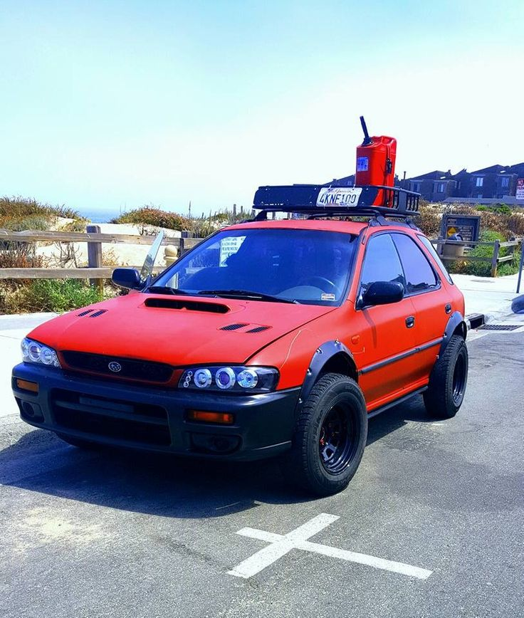 Pin By Collin T On Subaru Lifted Subaru Subaru Outback Lifted Wrx Wagon