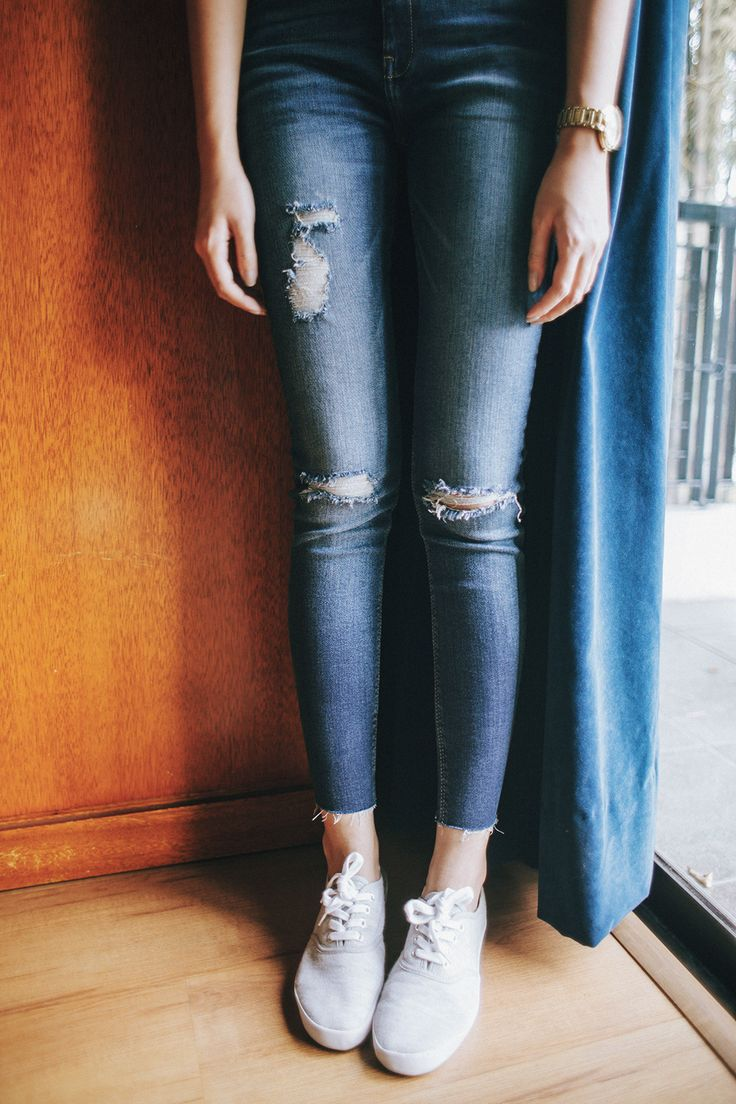 Ad Jeans
