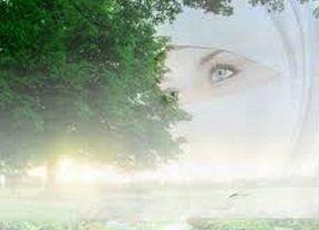 Wanita Penghuni Surga Itu… | Amru Notes ~ Indahnya Berbagi Ilmu