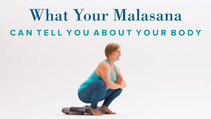What Your Malasana (Squat) Can Tell You About Your Body https://yogainternational.com/article/view/What-Your-Malasana-Squat-Can-Tell-You-About-Your-Body#.V02iXgG6YMg.twitter