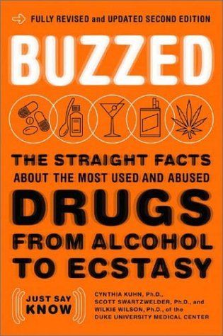alcohol most used and abused drug Mind, body and sport: substance use and abuse not all student-athletes with substance use problems consume alcohol or drugs in settings where the signs are.