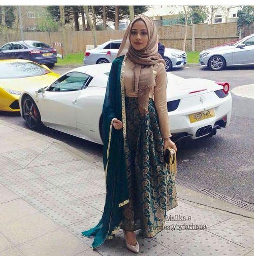 beautiful, dress, and classe image