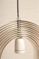 panton moon lamp - Yahoo Image Search Results