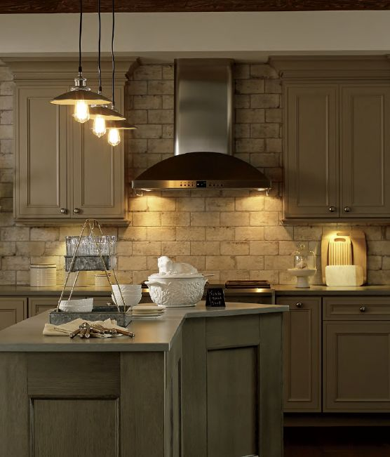 1000+ Ideas About Taupe Kitchen On Pinterest