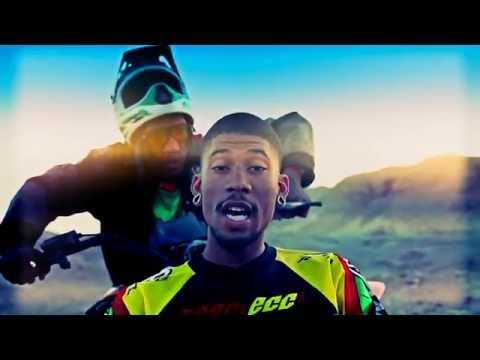 Hodgy Beats & Left Brain - Nowadays