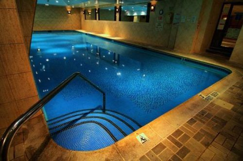 Spa days in New York for ladies from budget to luxury