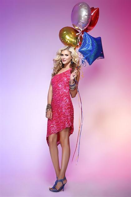 99 besten Scala Dresses Bilder auf Pinterest | Scala kleider ...
