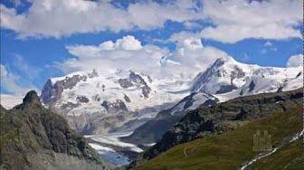 Climb Every Mountain - Mormon Tabernacle Choir - YouTube