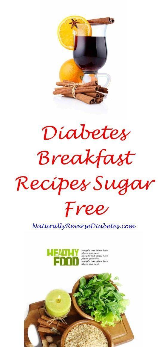 diabetes humor high – diabetes recipes desserts valentines day.diabetes pump bel…