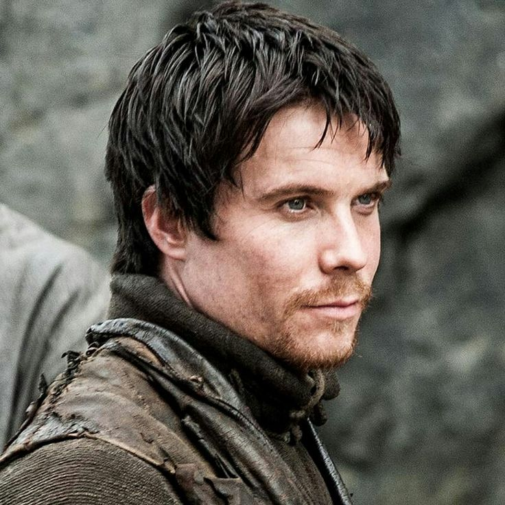 Comicbook.com just posted a story that Joe Dempsie was spotted in Belfast for GOT filming! finally, Gendry returns!😊😊