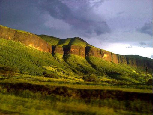 Did You Know The Western Ghats Is A World Heritage Site? 10 Incredible Must-Visit Places
