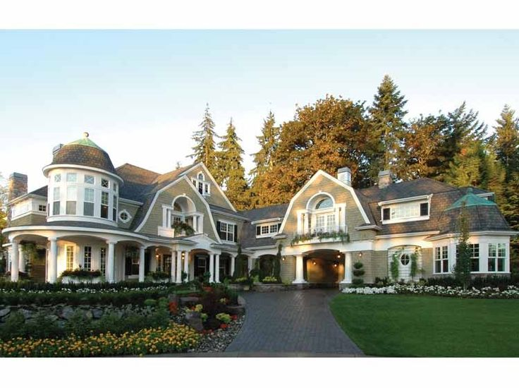 71 best Floor Plans for Dream house/Bed and Breakfast images on ...