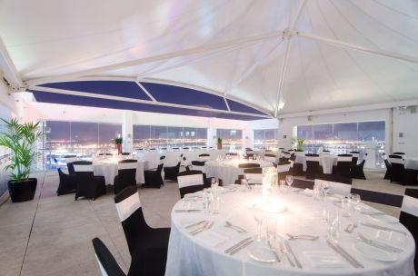 Auckland Wedding Venues | Rydges Auckland