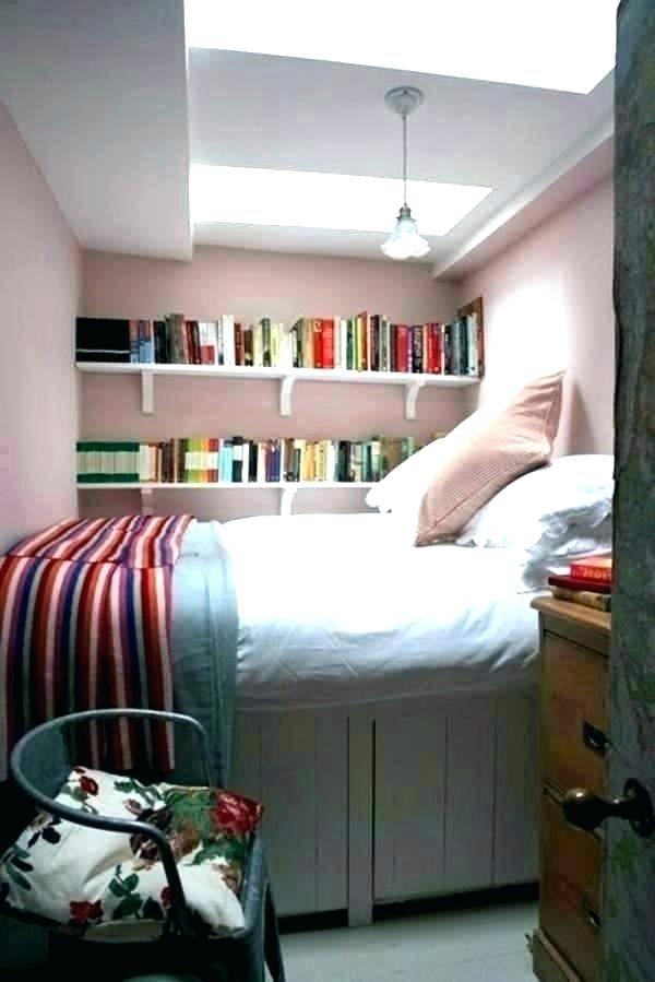 Ikea Kleine Schlafzimmer Ideen In 2020 Small Bedroom Interior