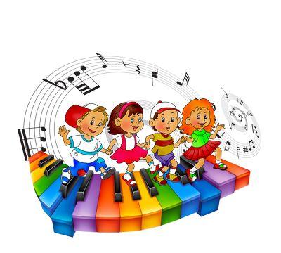 дети поют - Google Търсене