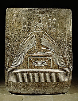 the role of queens in new kingdom egypt New kingdom egypt to the death of thutmose iv internal developments  reunification of upper and lower egypt role of the queens: tetisheri, ahhoteo ii,.