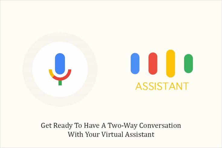 Google Messenger for PC-Download Google Messenger App on Windows PC Free