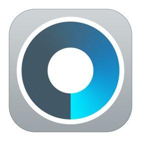 Gemini Icon iOS 7 Apple icon, Ios 7, Ios