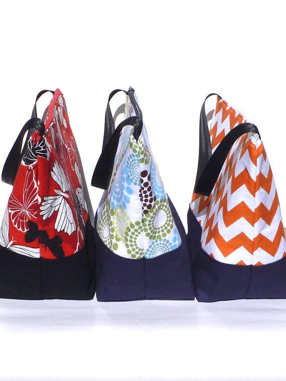 17 best ideas about insulated lunch bags on pinterest