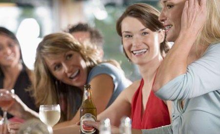 Des femmes libertines vous attendent sur Sexedesirs.fr