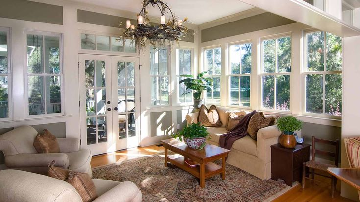 14 Best Ideas About Home Remodel On Pinterest Craftsman