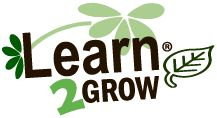 Learn2Grow  - great website packed with plant information and gardening tips by zone...