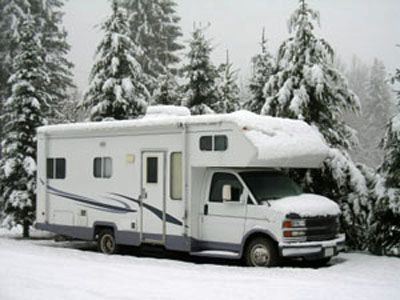 17 Best images about Go Rving on Pinterest | Rv trailer ...