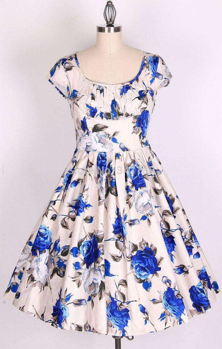 Женщин старинные 50 s Mad Men inspried ретро рокабилли платье с болеро розы миди большой Большой размер 4xl платья vestidos купить на AliExpress