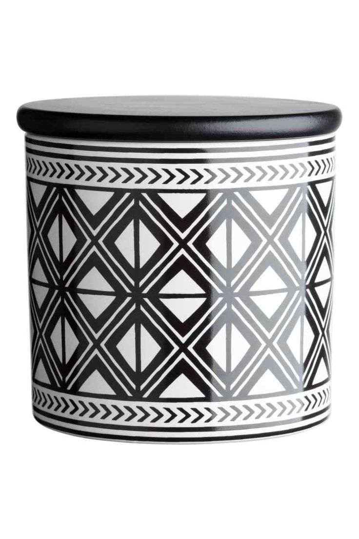 17 meilleures id es propos de pots en gr s sur pinterest cruches antiques vieilles cruches. Black Bedroom Furniture Sets. Home Design Ideas